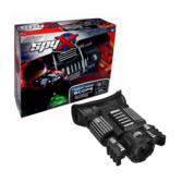 SpyX - Night Hawk Scope