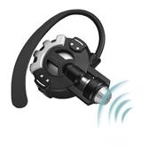 Spy2X - Micro super ear