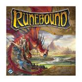 Runebound (3rd. ed.)