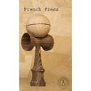 Nic Stodd Pro Model - French Press