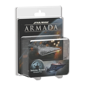 Star Wars: Armada - Imperial Raider (Exp.)