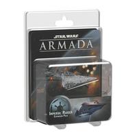 Star Wars: Armada - Imperial Raider (Exp.)