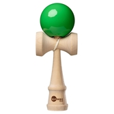 Kendama USA - Classic - Green