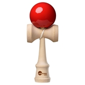 Kendama USA - Classic - Red
