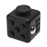 Fidget Cube Exclusive