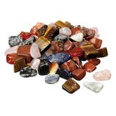 Stenar till Kalaha