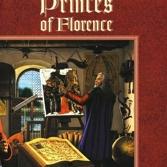 Skadat - Princes of Florence