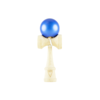 Krom Metallic - Blue