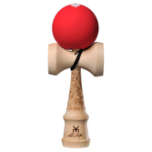 Kendama Usa - Pro Models V4 - Alex Smith