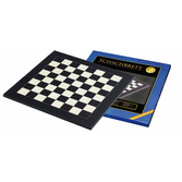Schackbräde Paris 45-60 mm