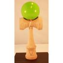 Krom XL - Green