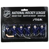 Stiga Bordshockeylag, Toronto Maple Leafs