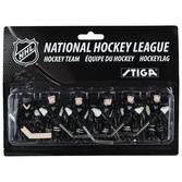 Stiga Bordshockeylag, Pittsburgh Penguins