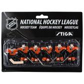 Stiga Bordshockeylag, Philadelphia Flyers