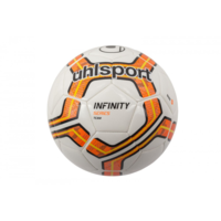 Infinity Team 5