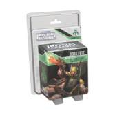Star Wars: Imperial Assault – Boba Fett Villain Pack (Exp.)