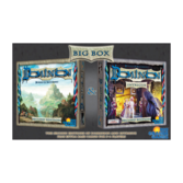 Dominion: Big Box 2
