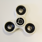BA - Fidget Spinner Vit