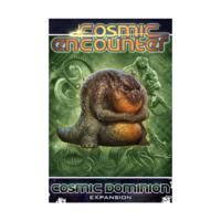 Cosmic Encounter: Cosmic Dominion (Exp.)