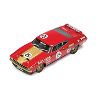 Scalextric 1:32 - Ford XB Falcon
