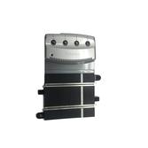 Scalextric 1:32 - Digital Powerbase 4 bilar