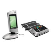 Scalextric 1:32 - Digital Powerbase 6 bilar