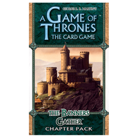 A Game of Thrones (LCG): The Banners Gather (Exp.)
