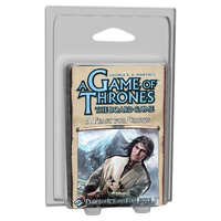 A Game of Thrones: Feast of Crows (Exp.)