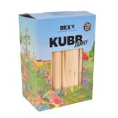 Kubb Basic