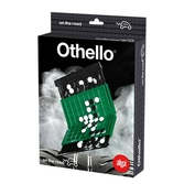 Othello 3-D Pocket