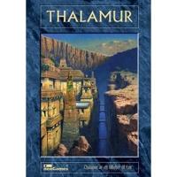 Thalamur
