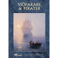 Sjöfarare & Pirater