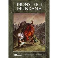 Monster i Mundana