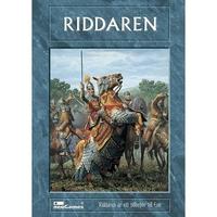 Riddaren