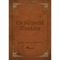 Encyklopedia Mundana