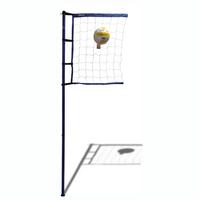 Volleybollset Original