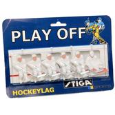 Stiga Bordshockeylag, Måla själv