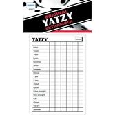 Yatzy Extra Block