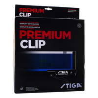 Nätställning Stiga PremiumClip