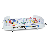 Stiga Hockeyspel Play Off