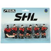 Stiga Bordshockeylag, Luleå HF