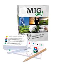 MIG Golf