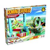 Domino Express - Starter Scandinavia