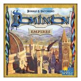 Dominion: Empires (Exp.)