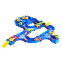 Aquaplay Bigbox 540 (Superfun Set)