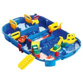 Aquaplay Värdeset 516 (Aqualand)