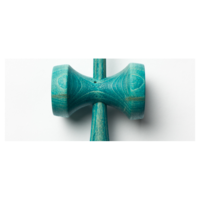 Sweets F3 Stain - Sarado - Teal