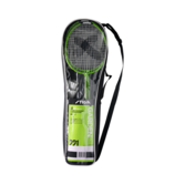 Stiga Badminton Garden Senior Set