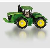 Siku 1:87 - 1472 John Deere 9560R Traktor
