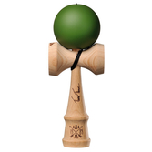 Kendama Usa - Pro Models V4 - Turner Thorne